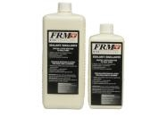 FRM TUBELESS SEALANT