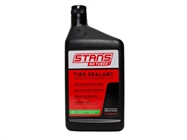 STAN´S TIRE SEALANT