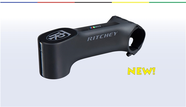 RITCHEY CHICANE STEM