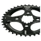 NS Chainring 38 For SRAM X-GLIDE