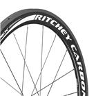 Rim Road Apex WCS Carbon 3K 50 Tubular