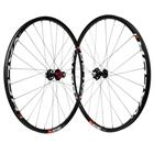 "Wheelset MTN 29"" VALOR NEO PRO Carbon 24/28 Shimano 10s"