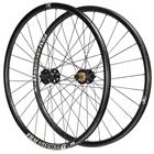 Wheels Road Meteor Aerotec Disc Alloy