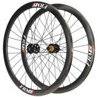 Wheels Road Carbon Meteor Aerotec Disc Tubulars