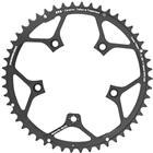 Campa 5-Arms Type D Compact 2x11s CT² Outer Chainring