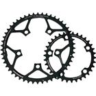 Campa 5-Arms Type D 110 2x11s CT² Inner Chainring