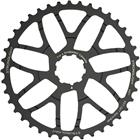 Cog for conversion HT³ 1x10s for Shimano