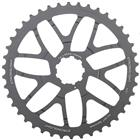 Cog for conversion HT³ 1x10s for Sram