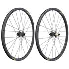 "Wheels Vantage Boost WCS 29"" Carbon Rear 12x148mm + Front 15x110mm"