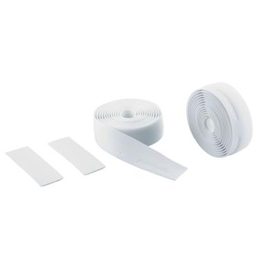 Handlebar Road Tape WCS EVA Gel White