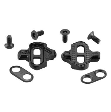 Pedal Cleats for Road Pro Micro V4