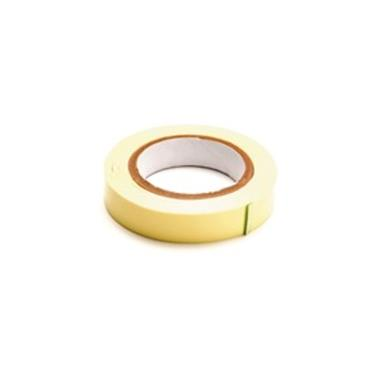 Universal Kit Tape 9m x 12mm