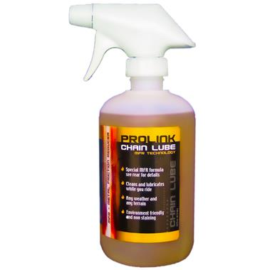 ProLink Chain Lube 16 ounce