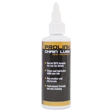 ProLink Chain Lube 4 ounce