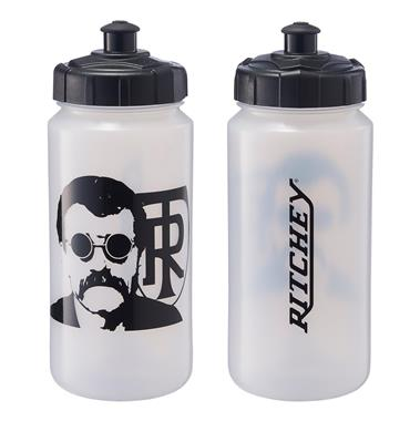 Waterbottle Ritchey A Drink With Tom - 600 ml