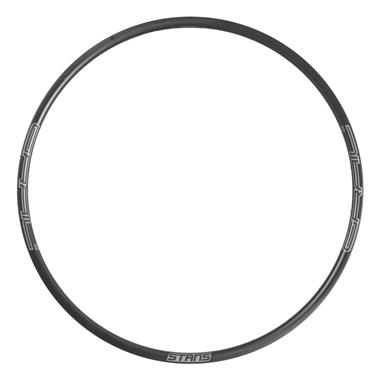 Rim Gravel ZTR GRAIL CB7 Carbon
